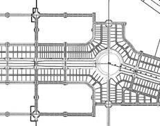 Rio Vista Development(1)